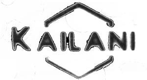 Kailani Music